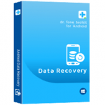 Wondershare Data Recovery吾爱破解版下载 v8.3.3.64 单文件中文版